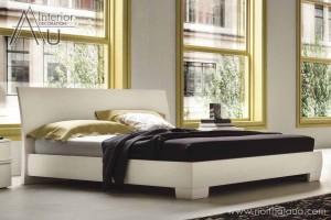 giường gỗ giá rẻ hà nội