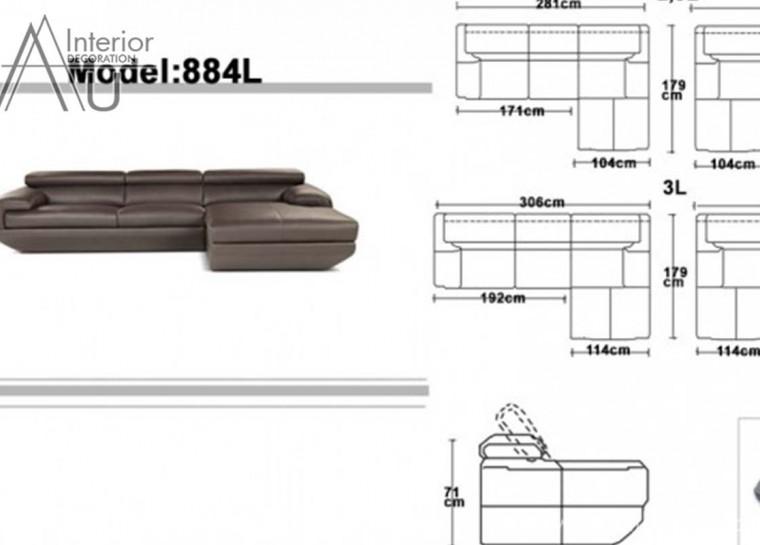 mau-sofa-dep