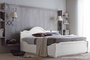 Mua giường ngủ tại hà nội