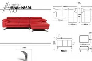 sofa-cao-cap