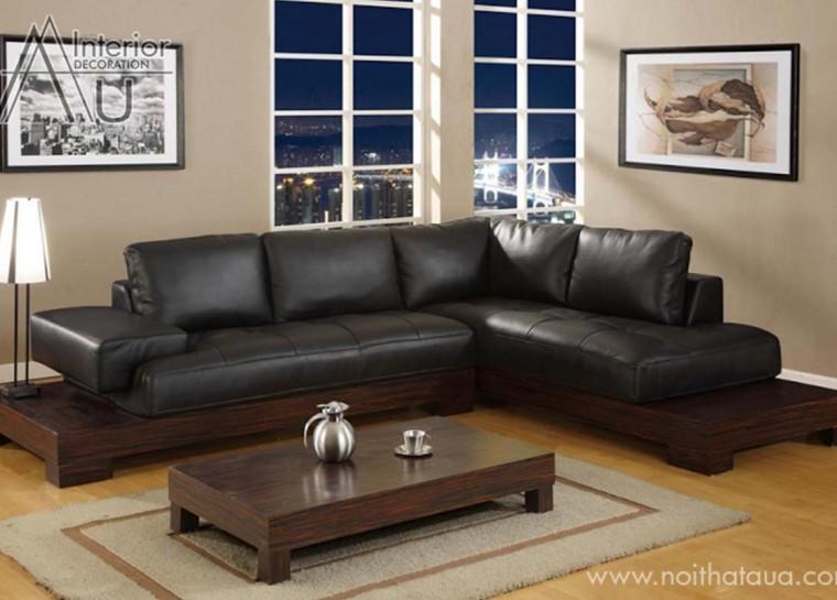 ban-ghe-sofa