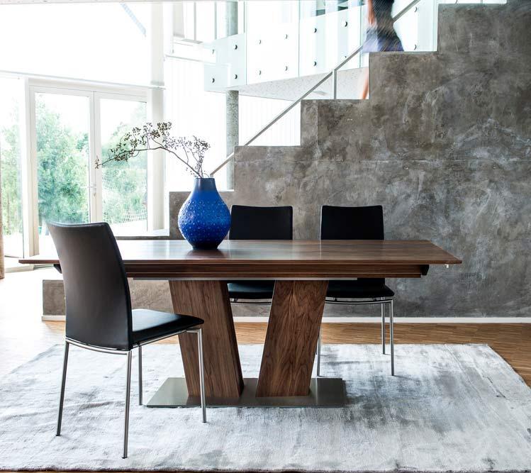 bàn ghế gỗ óc chó