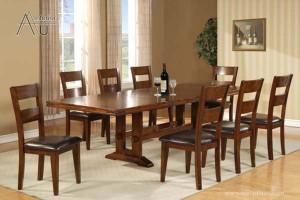 bàn ăn gia đình