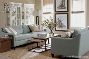 bàn ghế sofa giá rẻ tại hà nội