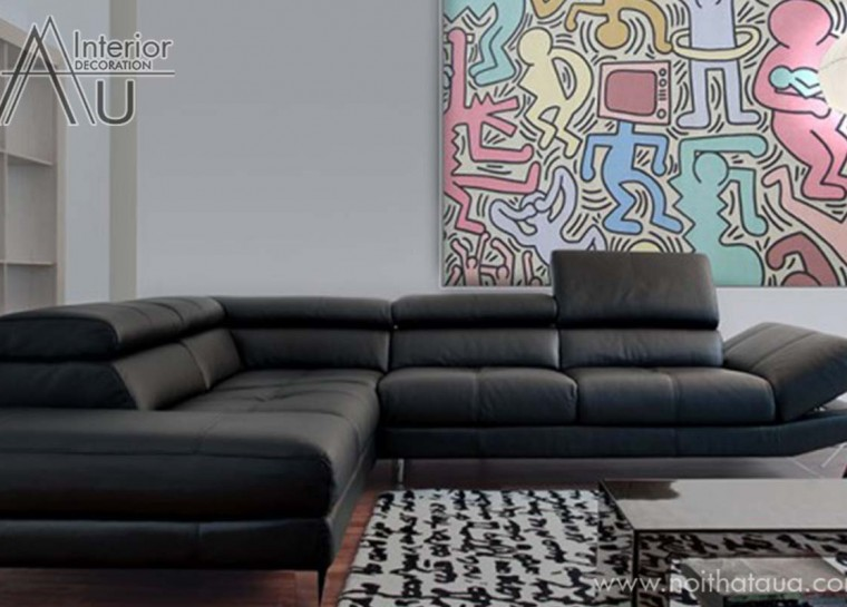 bo-ghe-sofa