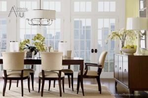 ghế bàn ăn